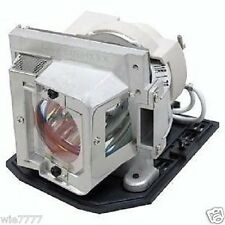 OPTOMA OPX3800, OPX4050 Lamp with OEM Osram PVIP bulb inside SP.8LM01GC01