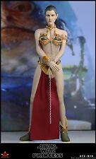 ACPLAY 1/6 Star Wars The Princess Leia Solo Clothes Head For Phicen Female Body