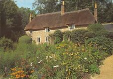 B103101 thomas hardy s birthplace higher bockhampton    uk