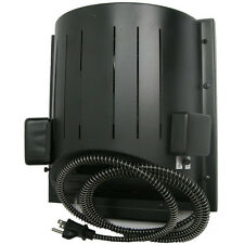 AKOMA Dog Products Heat-N-Breeze Dog House Heater or Cooling System - HNB-1001