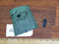 Pouch Military for Cammenga Stocker Yale Compass Like Vietnam LC2 Army w/ P38