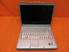 Dell PP22L Inspirion 1521 Laptop/Notebook AMDx2 1.7GHz 2GB RAM 160GB HD *Tested*