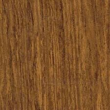 FRUITWOOD WOOD GRAIN CUSTOM DINING TABLE PADS KITCHEN MAGNET LOCKS PROTECT  NEW