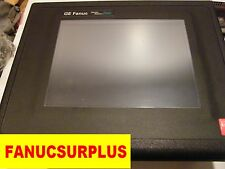GE FANUC  IC752WTE001B IC752WTE001 MODEL 2000