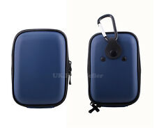 EVA Hard Camera Case Cover Bag For Olympus TG-TOUGH