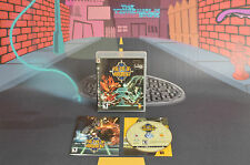 THE EYE OF JUDGMENT PLAYSTATION 3 PS3 SHIPPING 24/48H