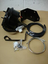 Brake Servo Installation Kit Replacement For LE10117 Boost Ratio 3.00:1