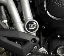 R&G FRAME INSERT for TRIUMPH TIGER 800 XRX, 2015 to 2017