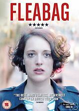 Fleabag Series 1 [BBC](DVD)~~~Olivia Colman, Phoebe Waller-Bridge~~~NEW & SEALED