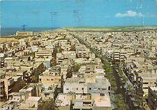 BR4271 tel aviv general view     israel