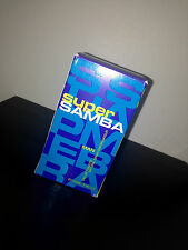 Super Samba Man Eau de Toiilette 100ml 3.3 fl oz