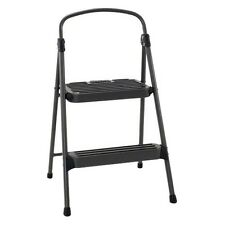 Cosco 2 Step All Steel Step Stool