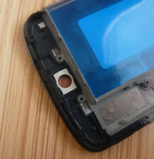 Housing Frame Front LCD Bezel Cover Case Replacement For LG E960 Nexus 4