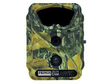 NEW PRIMOS TRUTH CAM X BLACK OUT GAME CAMERA