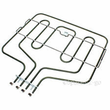 Bosch Neff & Siemens 2300 Watt Oven Cooker Grill Heating Element