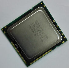 Free Shipping Intel Core i7-980X CPU /Extreme Edition - AT80613003543AE/6 cores