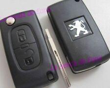 kits de fermeture centralisee pour la protection des automobiles ebay. Black Bedroom Furniture Sets. Home Design Ideas