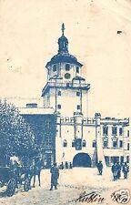 16727/ Foto AK, Lublin, 1915