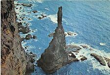 BG27266 dedo de dios agaete gran canaria   spain