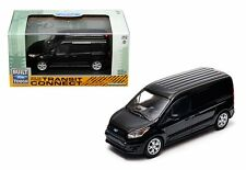 GREENLIGHT 1:43 Collectibles - 2014 FORD TRANSIT CONNECT Van Diecast Model