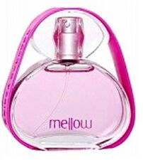Roberto Verino* Mellow 90 ml EDT Spray