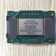 8060-6318W 8060-6319W DMD chip for ACER Benq Optoma Sharp Optoma DLP Projector