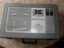 Peugeot Spezial-Werkzeugkoffer 7.1108