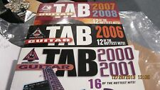 3 book set guitar tab guitar tab 3 book set some of the hottest songs ever