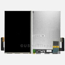 New OEM Amazon Kindle Fire HDX 7.0 HDX7 LCD Screen Display Replacement Part USA