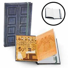 DR DOCTOR WHO WIFE RIVER SONG TARDIS DIARY JOURNAL NOTEBOOK 160 LINED PAGES NEW