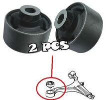 Honda CR-V Mk2 Front Lower Wishbone Suspension Control Arm Bush Bushing