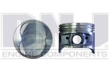 DNJ Engine Components P940A Piston
