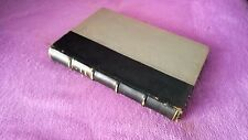 MISCELLANIA CREXELLS, PUBLICACIONS DE LA FUNDACIO BERNAT METGE 1929