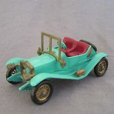 246D Lesney Y14 Maxwell Roadster Matchbox
