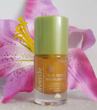 1x 10ml Sun Kissed HIGHLIGHTER for eyes and cheeks  from ALVERDE Organic & VEGAN
