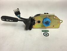 Bearmach Land Rover Defender (90-97) Indicator Horn Headlamp Switch - STC439