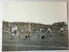 photo press football   Red Star- Sete   coupe 1923            139