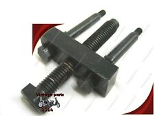 ROYAL ENFIELD ENGINE SPROCKET EXTRACTOR FACTORY SERVICE TOOL