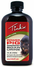 Tinks Dominant Boar Lure 4 oz.
