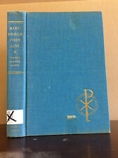 MARYKNOLL'S FIRST LADY By Sister Jeanne Marie - 1964 Catholic