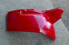 RIGHT REAR FENDER 1980-83 200 atc200 & 1980 185 atc185 ATC HONDA 3 WHEELER THREE