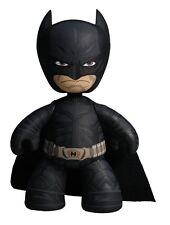 """Batman Dark Knight Rises - MEZCO 6"""" Vinyl DC Comics NEW Mez-itz NEW!!"""