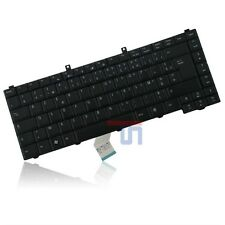 teclado Clavier Keyboard for eMaschines E620