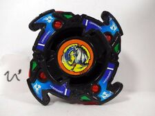 A-25 DRAGOON F Beyblade 1st Edition Limited plastic Kai Max Ray Spinning Top65