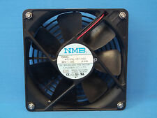 NMB Boxer 4710NL-05T-B50 Cooling Fan