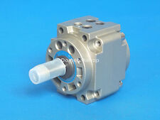 SMC CRB1BS50-20S Rotary Actuator (New)
