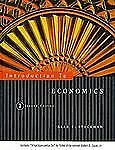 Introduction to Economics Stockman Hardcover
