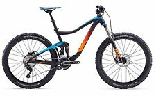 Giant Trance 2 LTD-B Mountainbike 2017 Size M