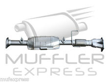 1991 1992 1993 1994 1995 Toyota Previa 2.4L catalytic converter with flex ** NEW