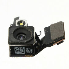 New Rear Back Camera Flash Flex Cable Replacement For Apple iPhone 4 4G